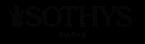 logo-300x200-sothys